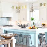 Guest Blogger: Liz of Pure Joy Home