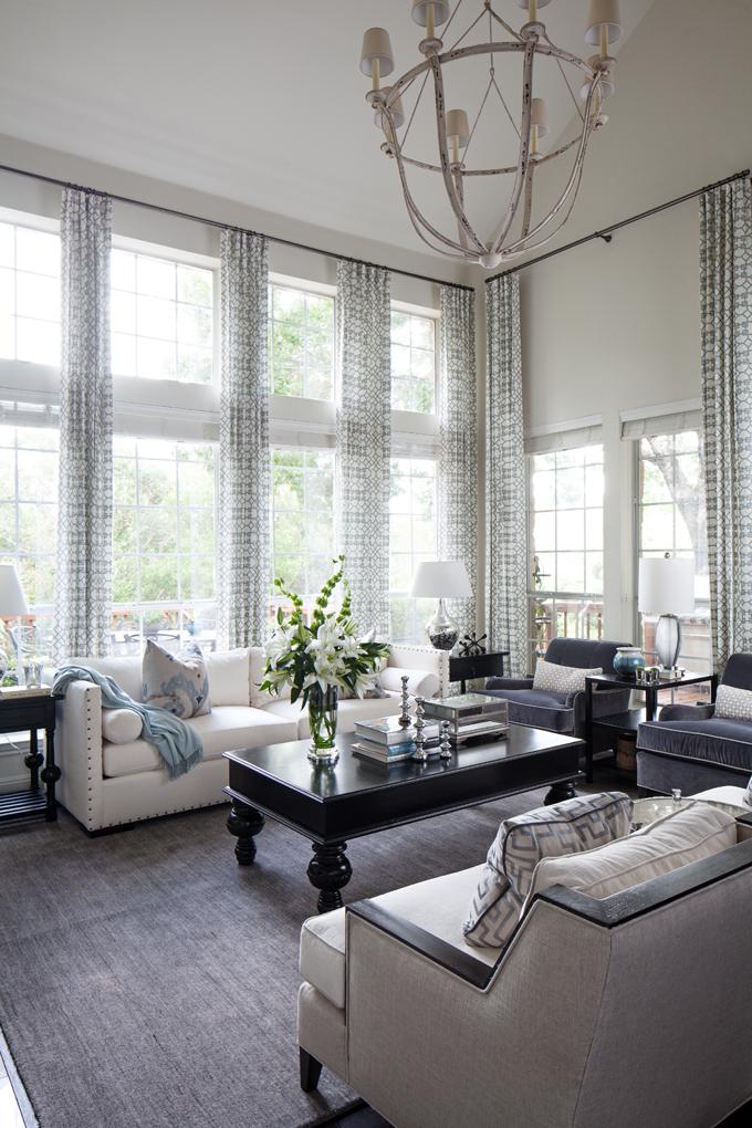 Heather Scott Home And Design