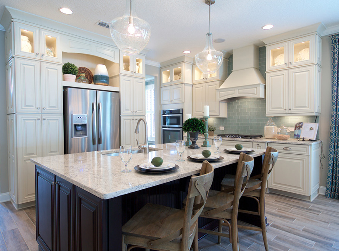 Lakeside At Nocatee Mattamy Homes House Of Turquoise