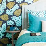 HGTV Smart Home 2016 Guest Bedroom