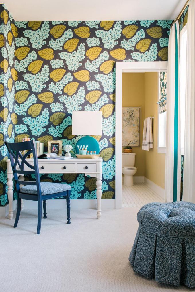 HGTV Smart Home 2016 Guest Bedroom. Hgtv Bedrooms 2016. Home Design Ideas