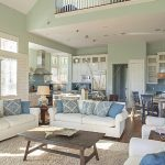 Serenity Lake-Front Home – WaterColor, Florida