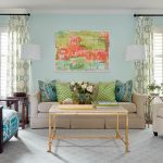 Laura Covington Interiors