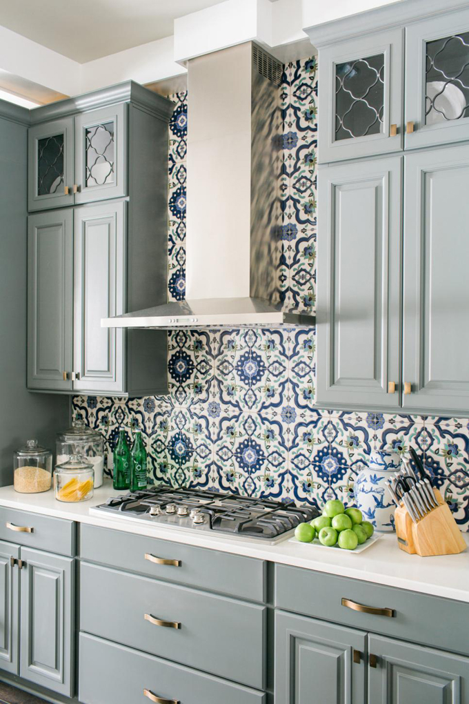 HGTV Smart Home 2016 Kitchen & Dining Room | House of Turquoise on living small house design, property brothers house design, dream home house design,