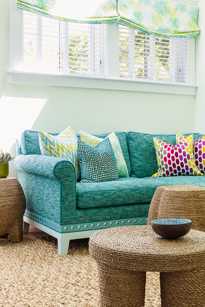 turquoise living room chair evolve residential house of turquoise 15261