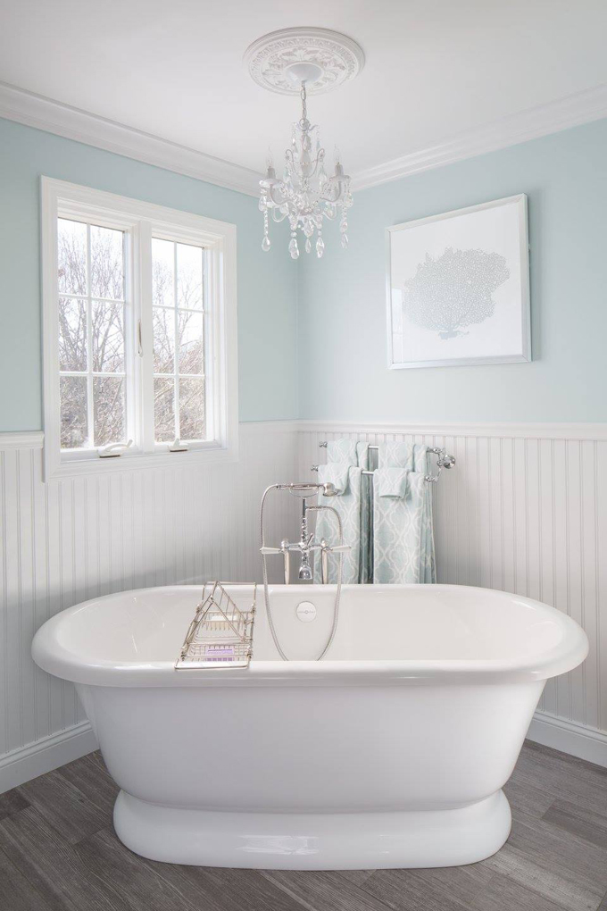 Awesome Supply New England S Kitchen And Bath Gallery House Of Turquoise Nice Look