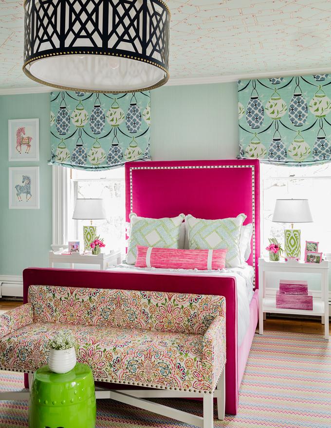 Perfect Elizabeth Home Decor And Design