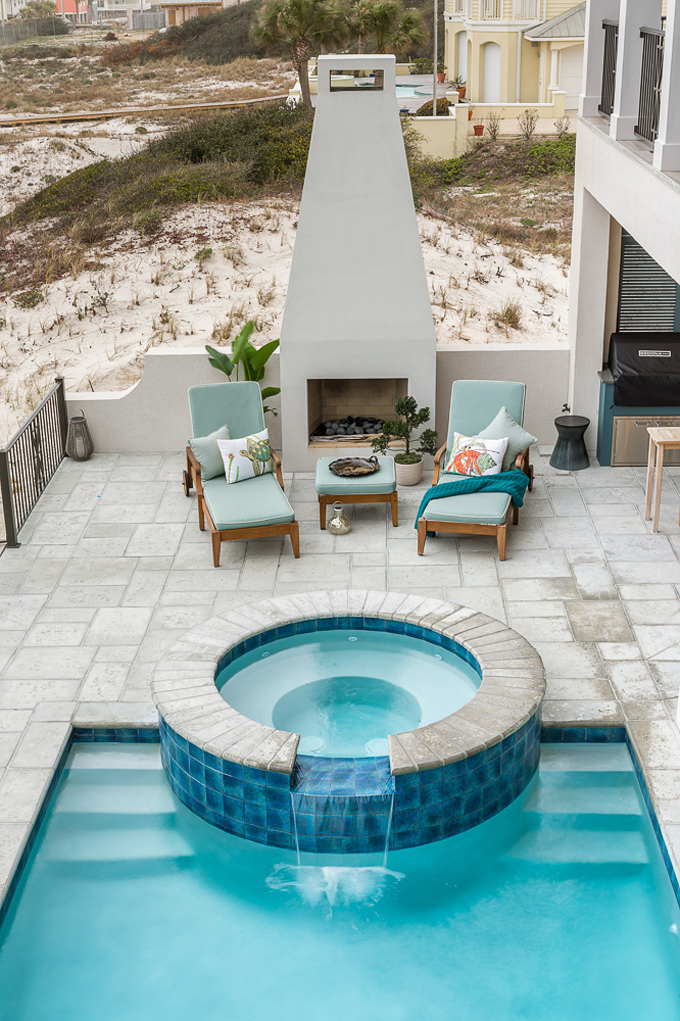 Cdc Woodworking House Of Turquoise
