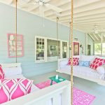 The Salty Mermaid Cottage – Tybee Island, GA