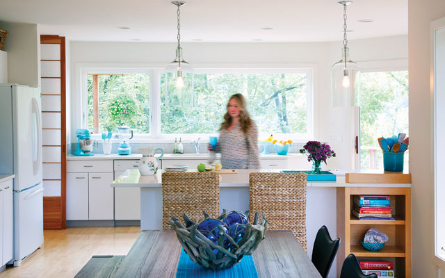 erin moser kitchen