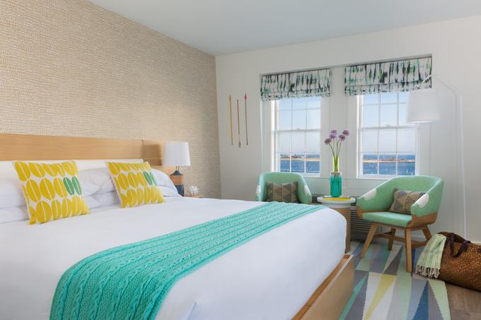 Martha S Vineyard Hotels With Kitchen