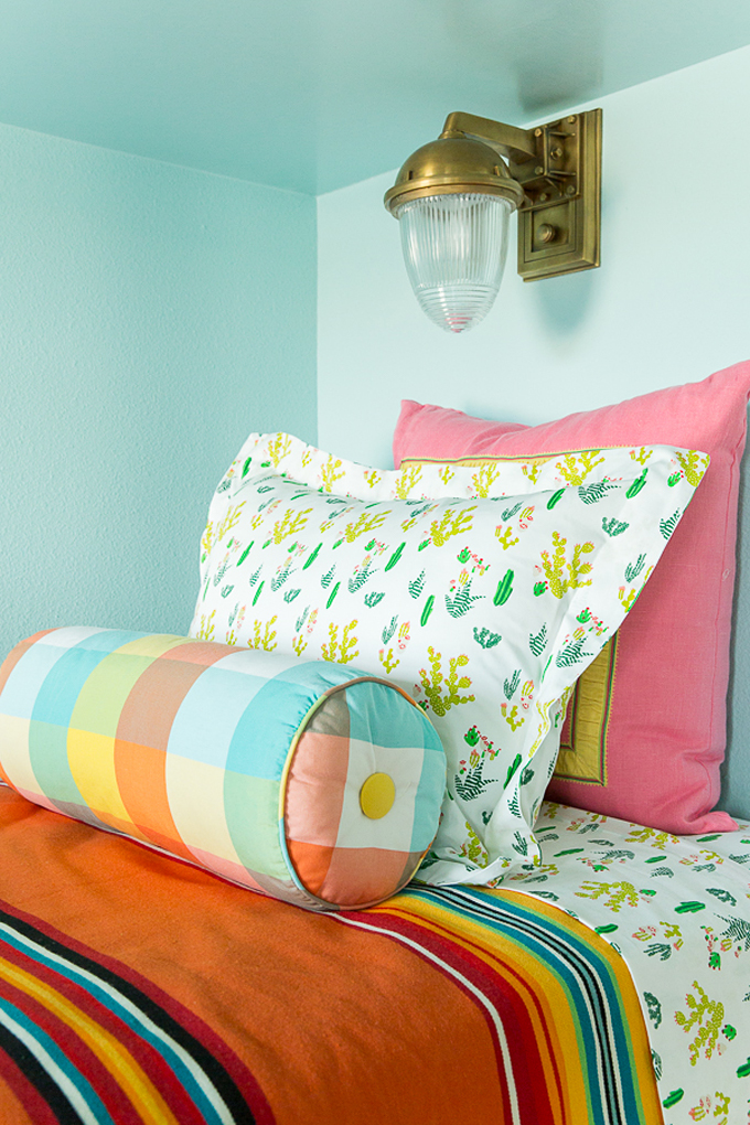 Bailey Mccarthy Of Biscuit Home House Of Turquoise