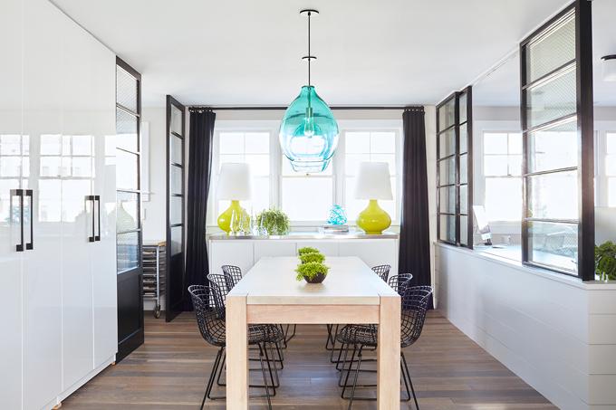 Kristina Crestin Design House of Turquoise : table 1 from feeds.feedblitz.com size 680 x 453 jpeg 211kB