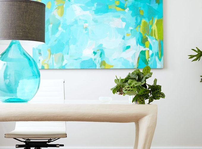 Kristina Crestin Design