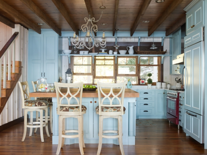 farmhouse-kitchen-2