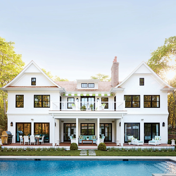 Coastal living 2016 Hamptons ShowHouse 272 Brik Kiln Ln, bridgehampton, ny bridgehampton/Sag Harbor