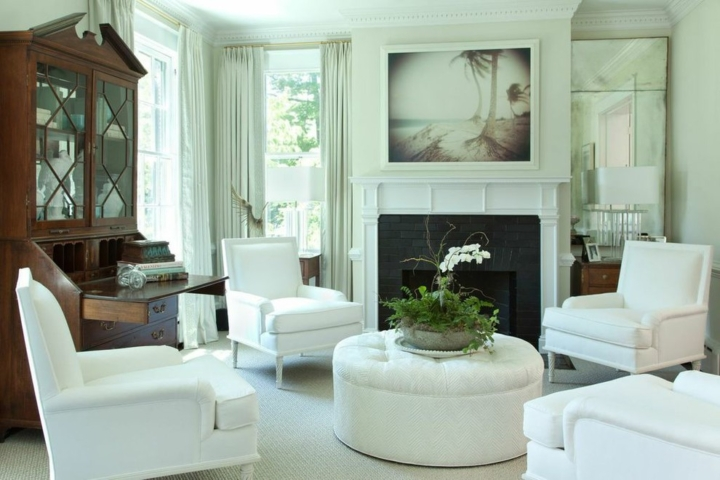 traditional-living-room