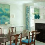 Ryland Witt Interior Design