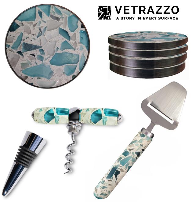 vetrazzo-giveaway