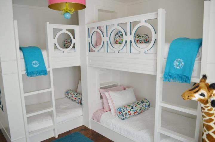 Guest Blogger: Heather of Heather Scott Home & Design