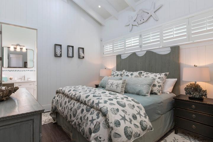 beach-house-bedroom