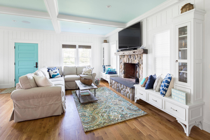 gmt home designs house of turquoise