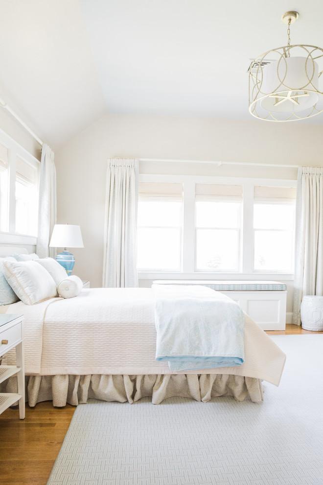 beach-style-bedroom-2