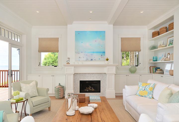 beachy-living-room