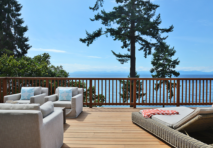 bedroom-deck-view