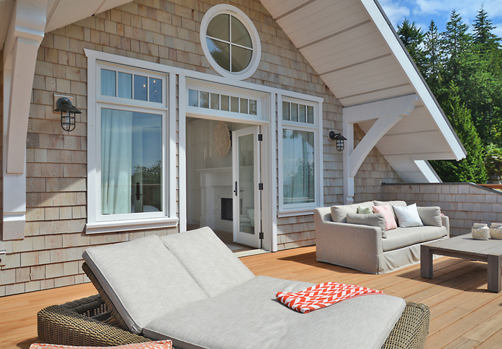 bedroom-deck