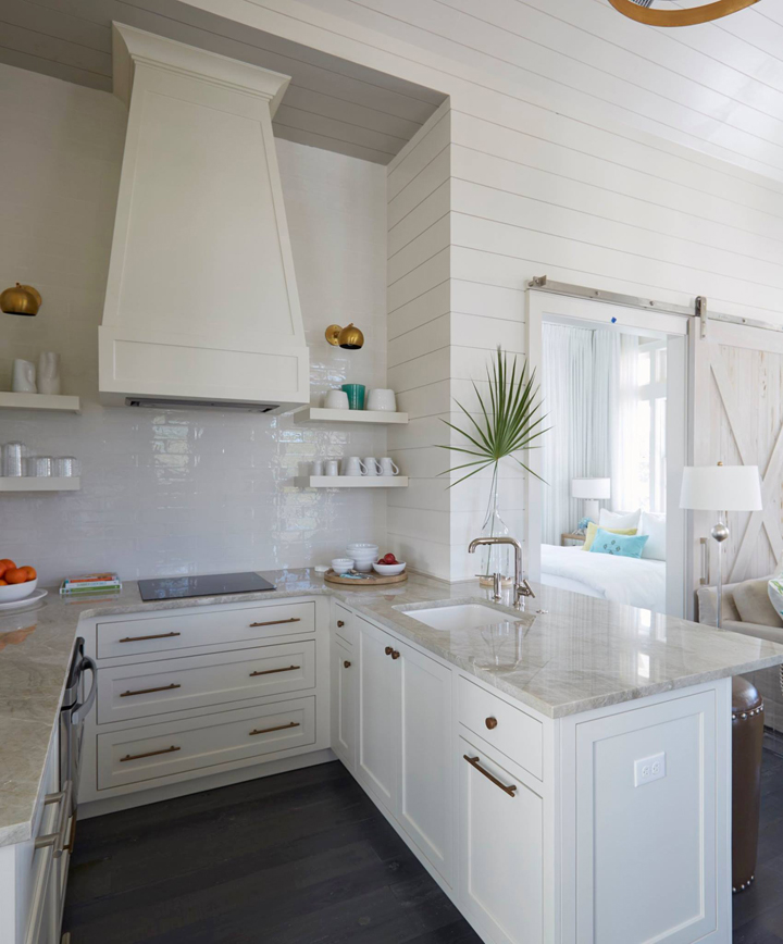 carriage-house-kitchen