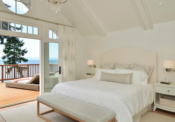 coastal-bedroom