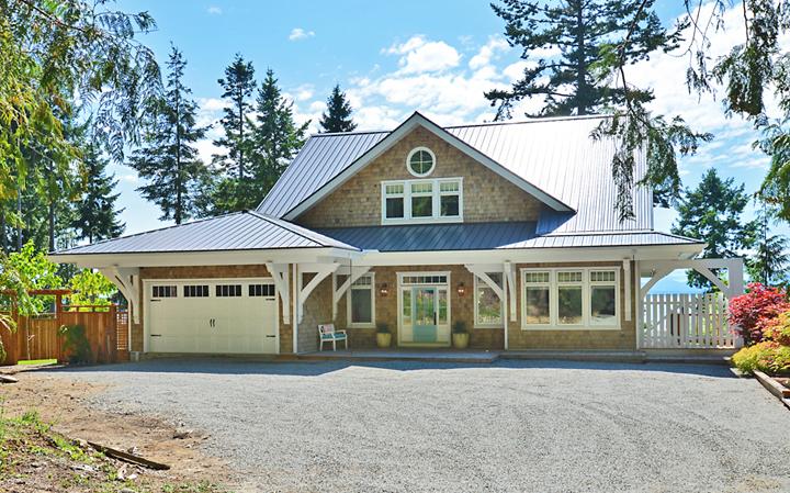 coastal-cottage