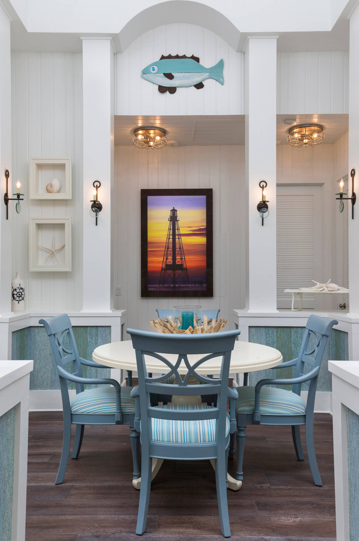coastal-dining-area