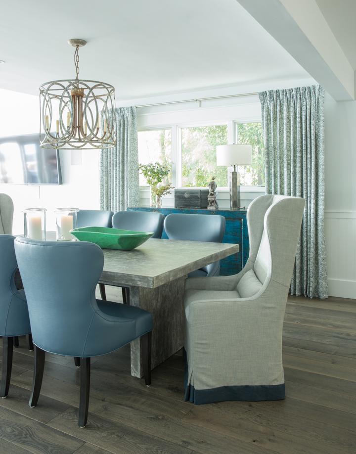coastal-dining-room