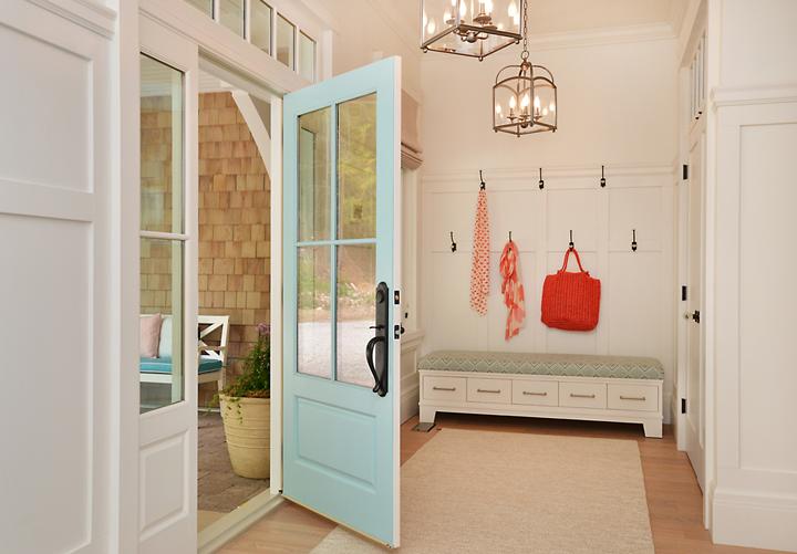 coastal-foyer