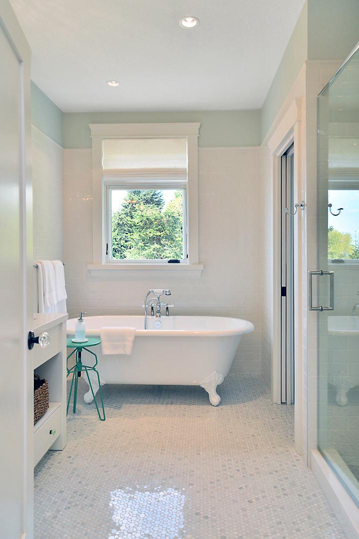 freestanding-tub