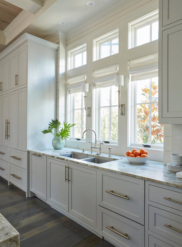 kitchen-sink-windows