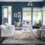 Nesting Home Design