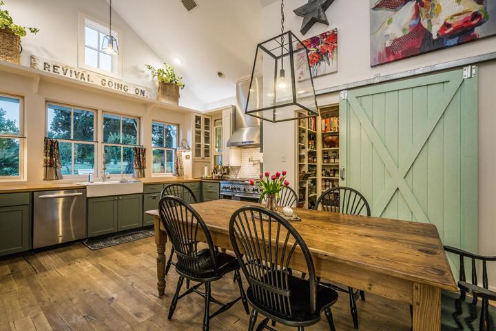 pantry-barn-door