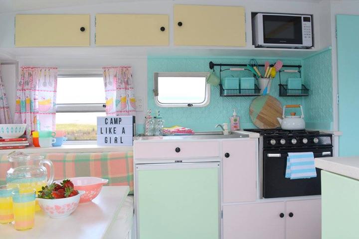 pastel-trailer-kitchen