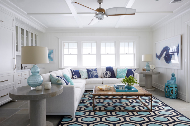 house of turquoise living room jules duffy designs house of turquoise 21637