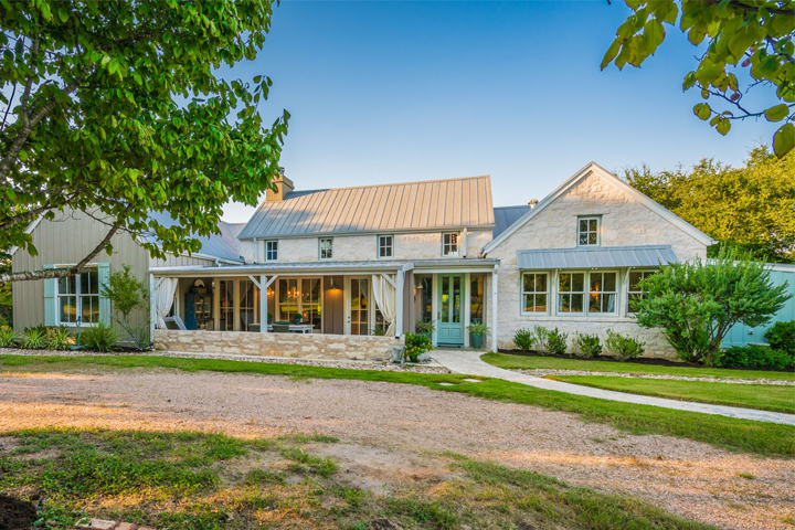 50 best farmhouse van tx for Texas farm houses