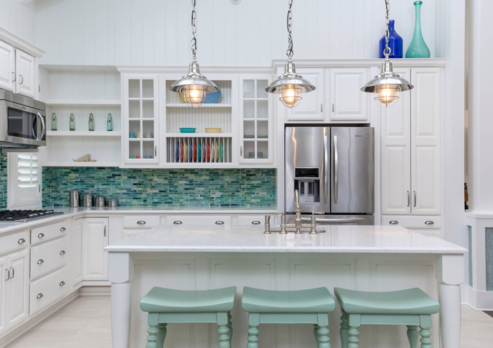 Insideout Interior Design House Of Turquoise