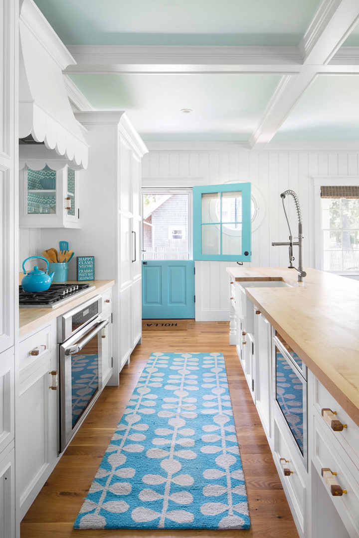 turquoise-dutch-door