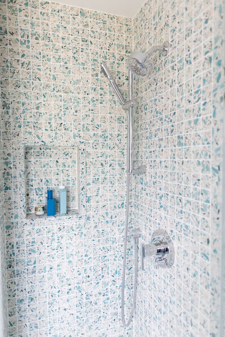 vetrazzo-tile-shower