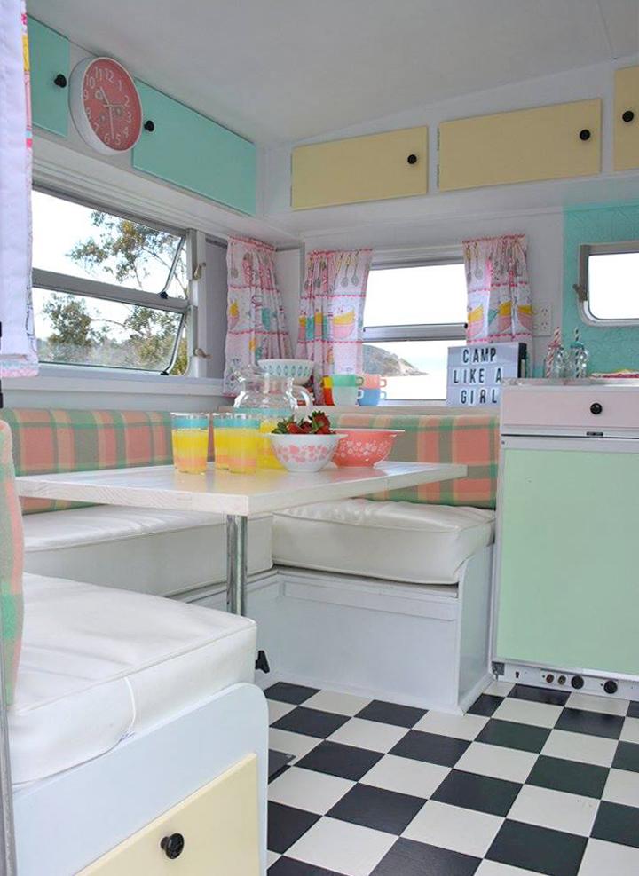 vintage-trailer-dining
