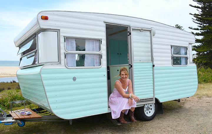 viscount-trailer