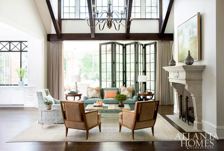 living-room-door