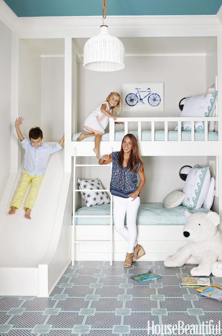 andrew-howard-kids-bedroom